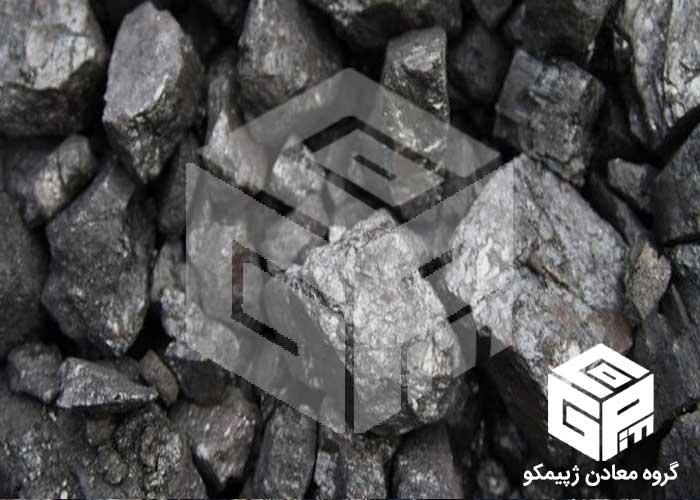 خرید معدن سنگ آهن مگنتیت