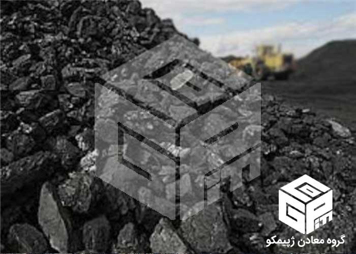 قیمت و قیمت گذاری معدن سنگ آهن مگنتیت